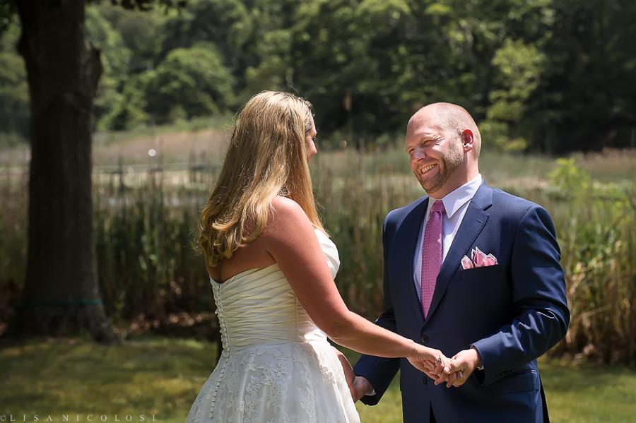 Clovis Point Vineyard Wedding - North Fork Wedding Photographer (16 of 70)