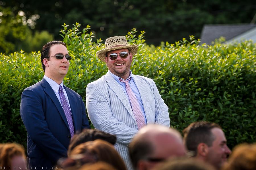 Clovis Point Vineyard Wedding - North Fork Wedding Photographer (29 of 70)