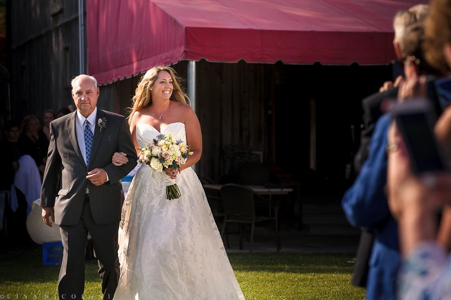 Clovis Point Vineyard Wedding - North Fork Wedding Photographer (31 of 70)