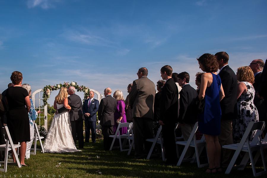 Clovis Point Vineyard Wedding - North Fork Wedding Photographer (32 of 70)