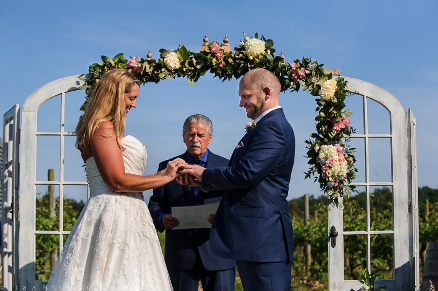 Clovis Point Vineyard Wedding - North Fork Wedding Photographer (36 of 70)