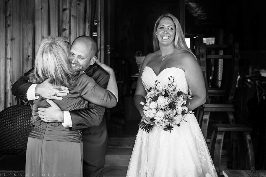 Clovis Point Vineyard Wedding - North Fork Wedding Photographer (37 of 70)