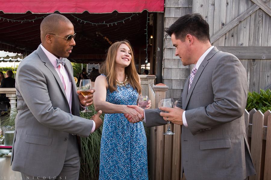 Clovis Point Vineyard Wedding - North Fork Wedding Photographer (39 of 70)
