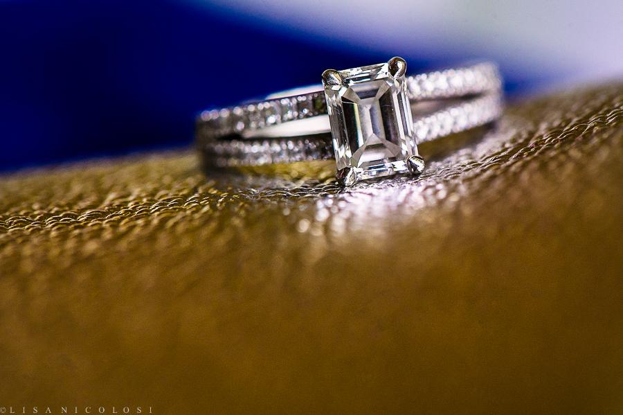 Clovis Point Vineyard Wedding - North Fork Wedding Photographer (4 of 70)