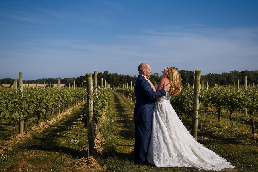 Clovis Point Vineyard Wedding - North Fork Wedding Photographer (42 of 70)