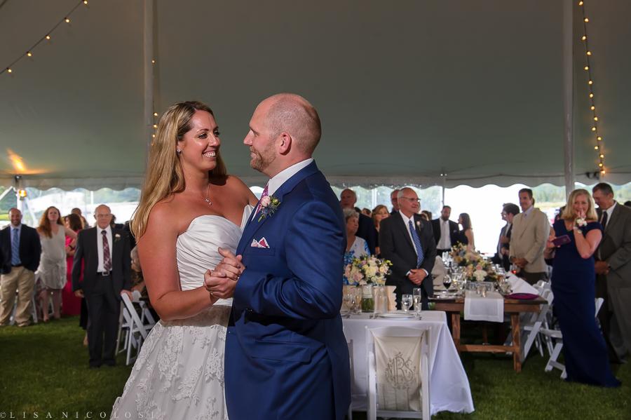 Clovis Point Vineyard Wedding - North Fork Wedding Photographer (48 of 70)