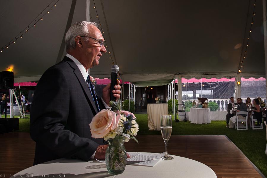 Clovis Point Vineyard Wedding - North Fork Wedding Photographer (50 of 70)