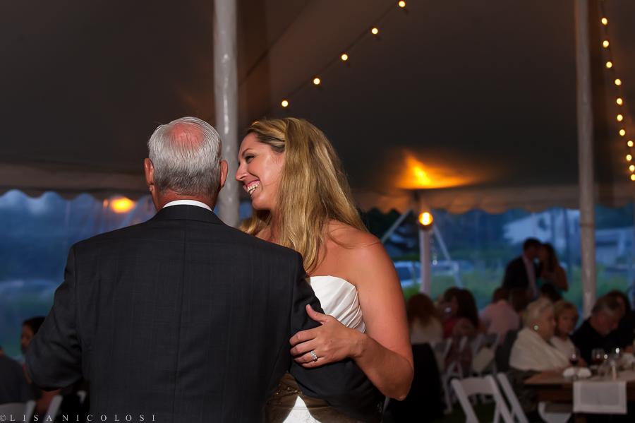 Clovis Point Vineyard Wedding - North Fork Wedding Photographer (52 of 70)