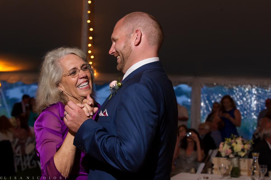 Clovis Point Vineyard Wedding - North Fork Wedding Photographer (53 of 70)