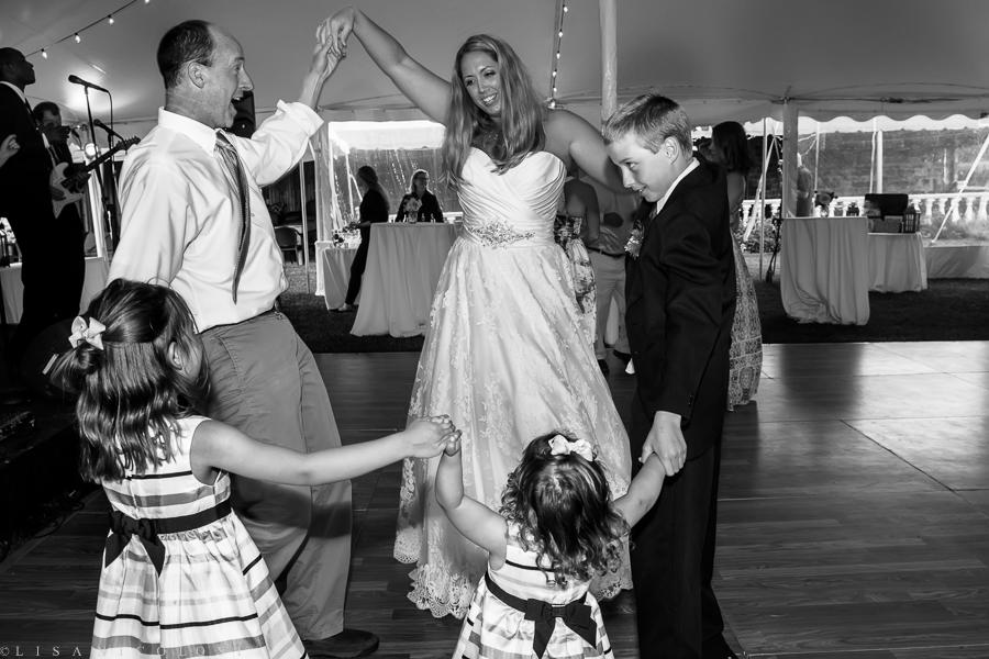 Clovis Point Vineyard Wedding - North Fork Wedding Photographer (54 of 70)