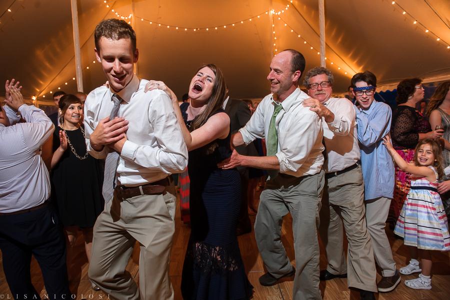 Clovis Point Vineyard Wedding - North Fork Wedding Photographer (55 of 70)