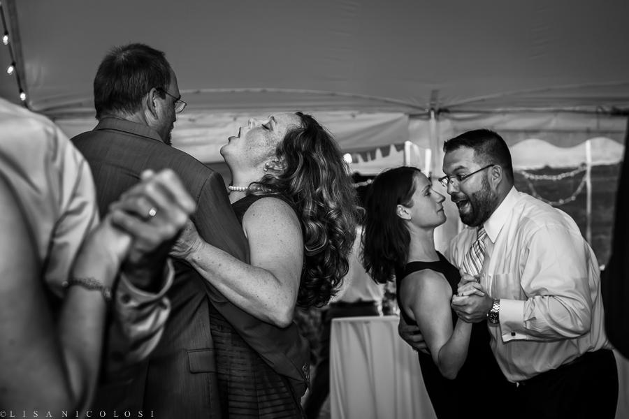 Clovis Point Vineyard Wedding - North Fork Wedding Photographer (56 of 70)