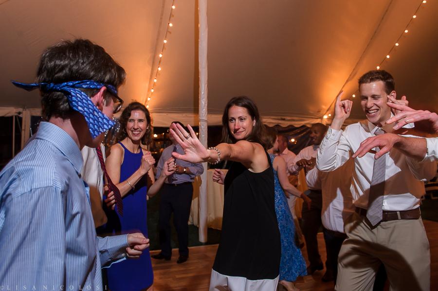 Clovis Point Vineyard Wedding - North Fork Wedding Photographer (57 of 70)