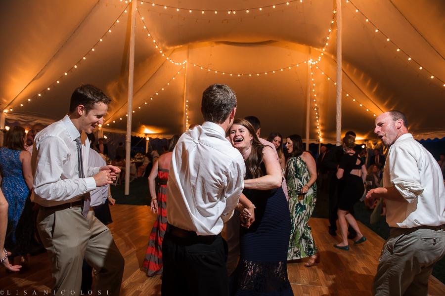 Clovis Point Vineyard Wedding - North Fork Wedding Photographer (58 of 70)