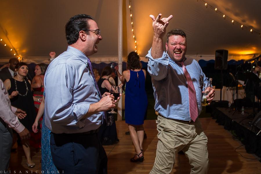 Clovis Point Vineyard Wedding - North Fork Wedding Photographer (59 of 70)