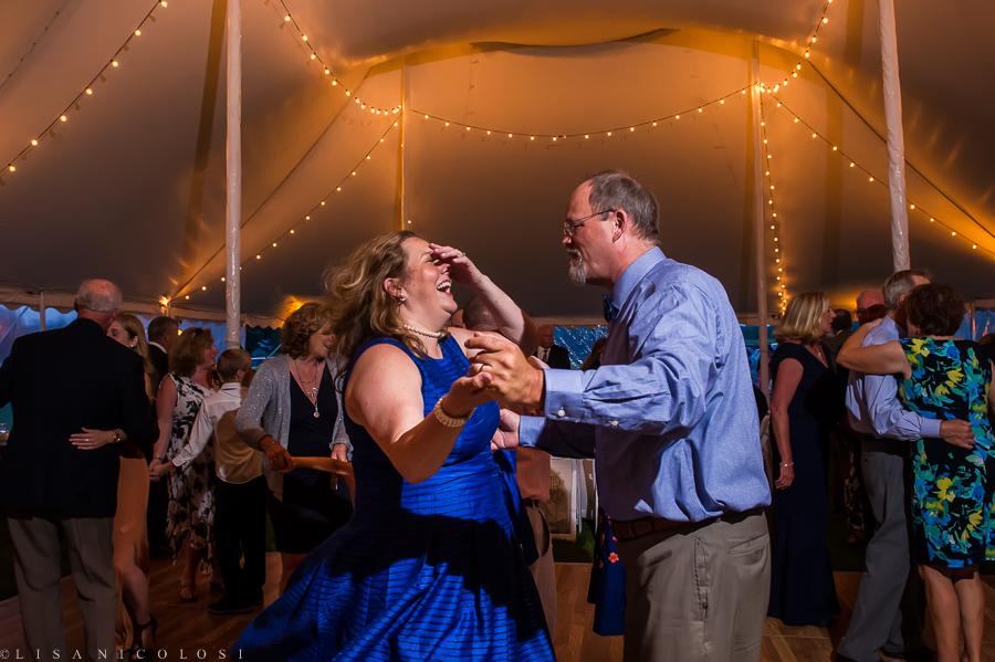 Clovis Point Vineyard Wedding - North Fork Wedding Photographer (60 of 70)