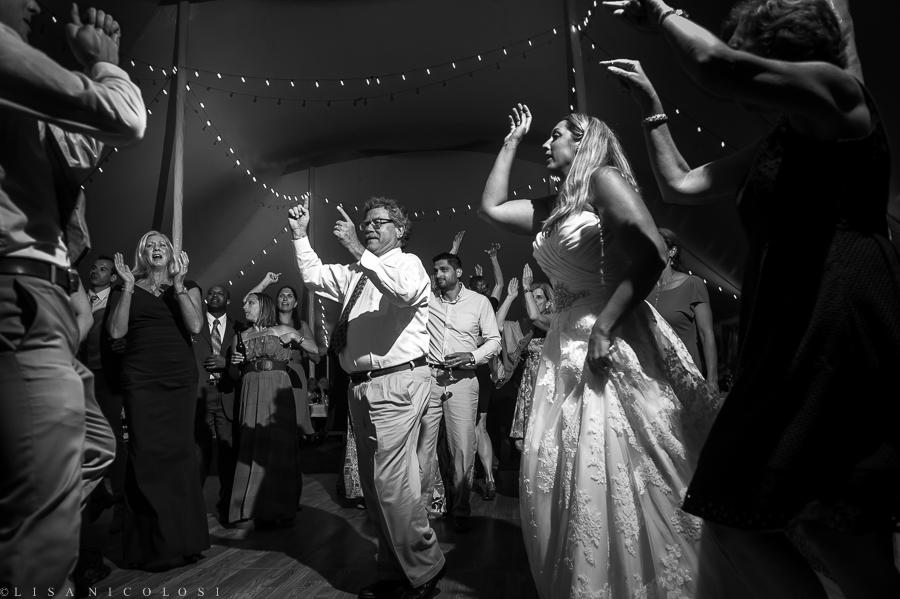 Clovis Point Vineyard Wedding - North Fork Wedding Photographer (61 of 70)