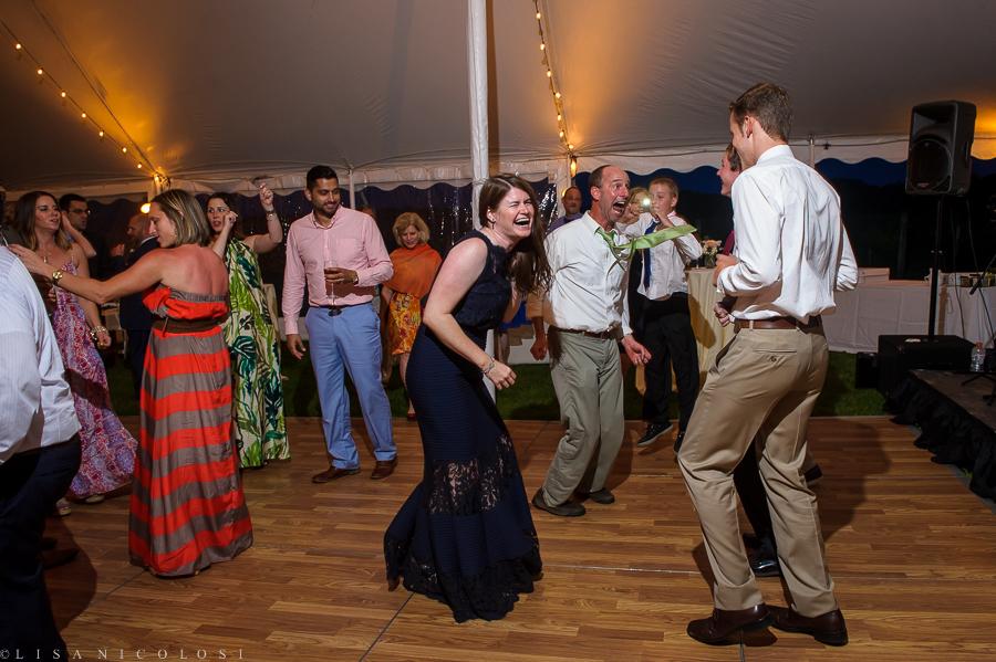 Clovis Point Vineyard Wedding - North Fork Wedding Photographer (62 of 70)