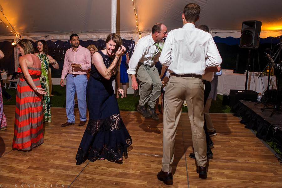 Clovis Point Vineyard Wedding - North Fork Wedding Photographer (63 of 70)