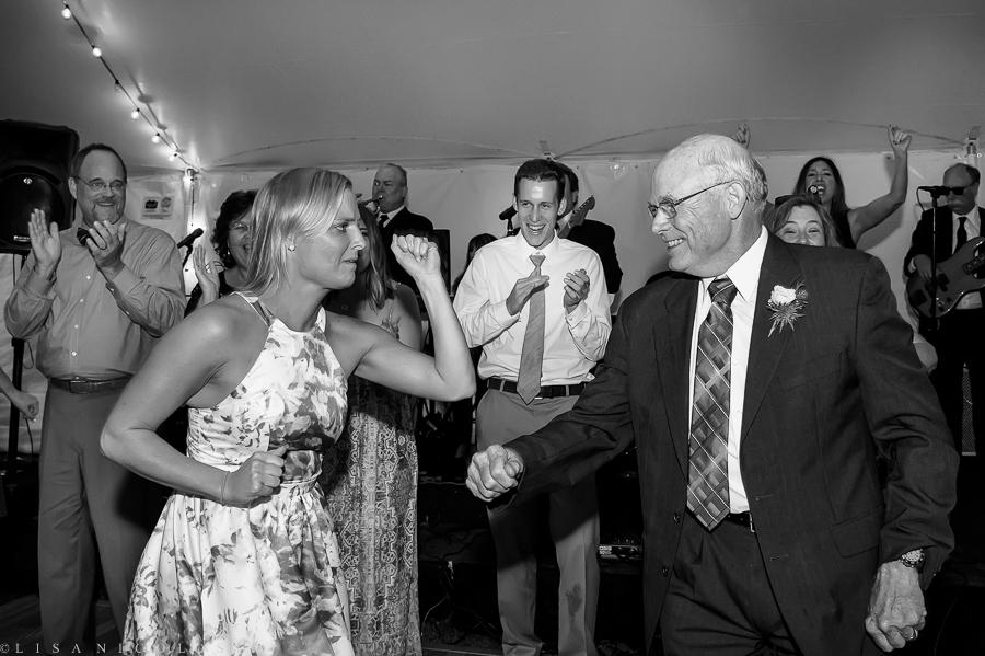 Clovis Point Vineyard Wedding - North Fork Wedding Photographer (64 of 70)
