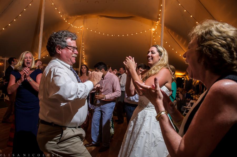 Clovis Point Vineyard Wedding - North Fork Wedding Photographer (65 of 70)