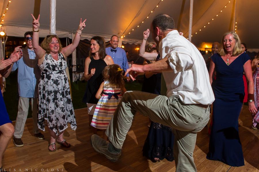 Clovis Point Vineyard Wedding - North Fork Wedding Photographer (66 of 70)