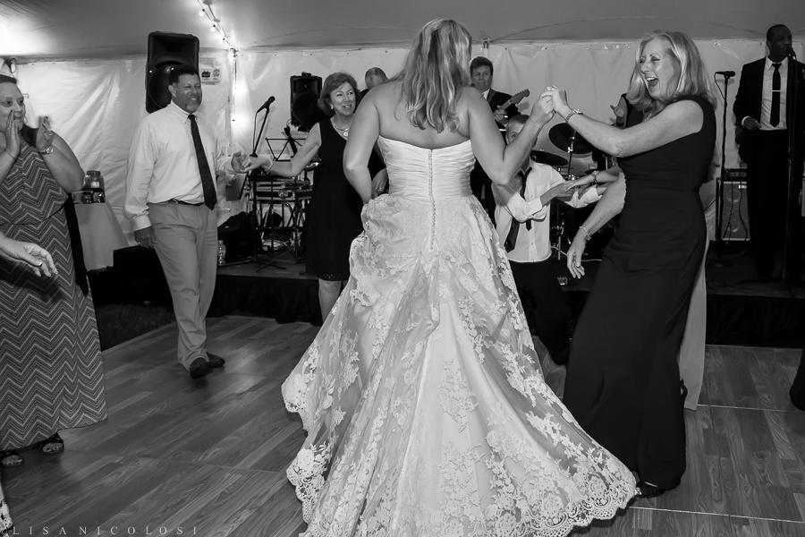 Clovis Point Vineyard Wedding - North Fork Wedding Photographer (67 of 70)