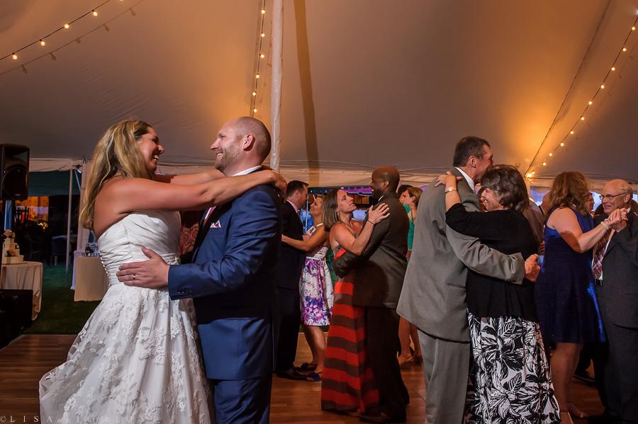 Clovis Point Vineyard Wedding - North Fork Wedding Photographer (68 of 70)