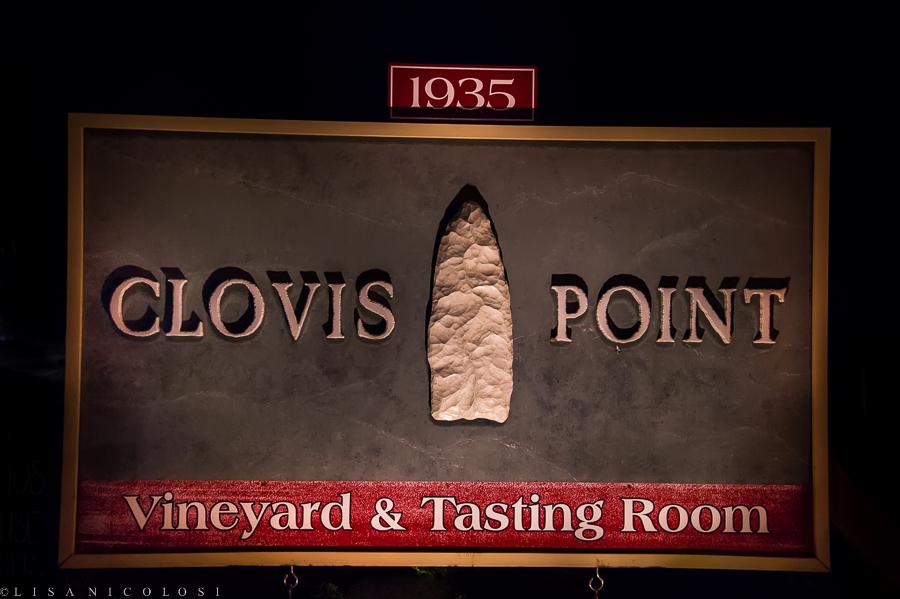 Clovis Point Vineyard Wedding - North Fork Wedding Photographer (69 of 70)