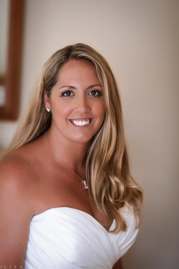 Clovis Point Vineyard Wedding - North Fork Wedding Photographer (9 of 70)
