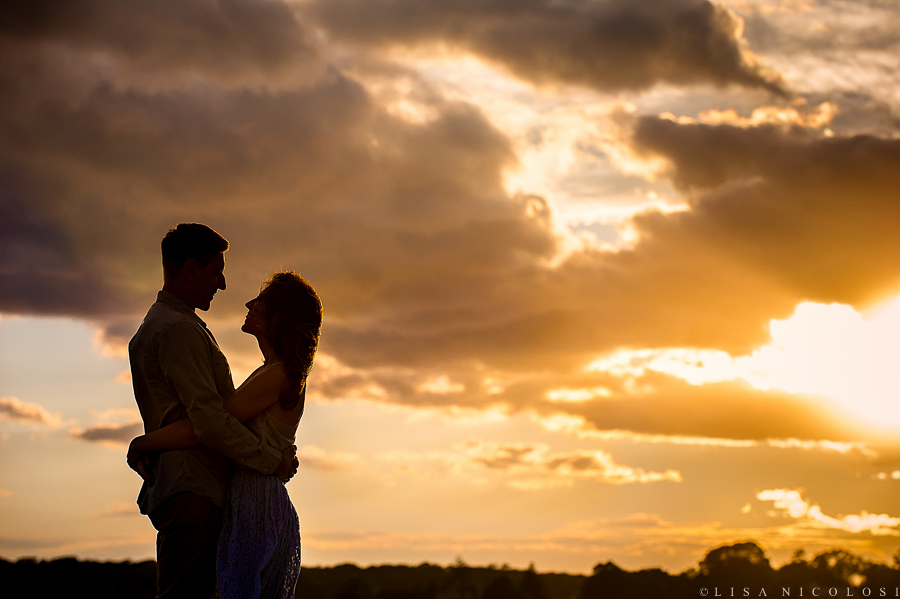 North Fork Engagement Session on Shelter Island (11 of 12)