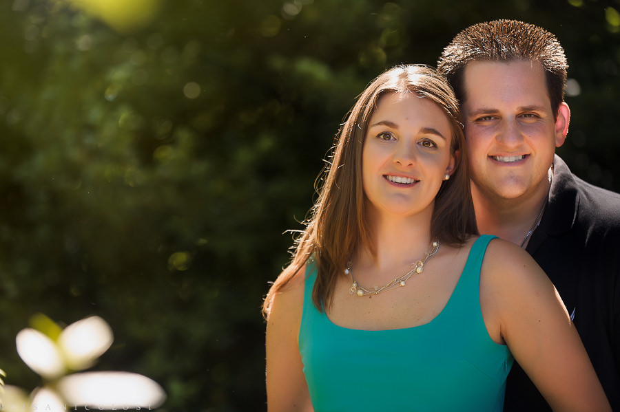 Engagement Session on the North Fork (10 of 22)