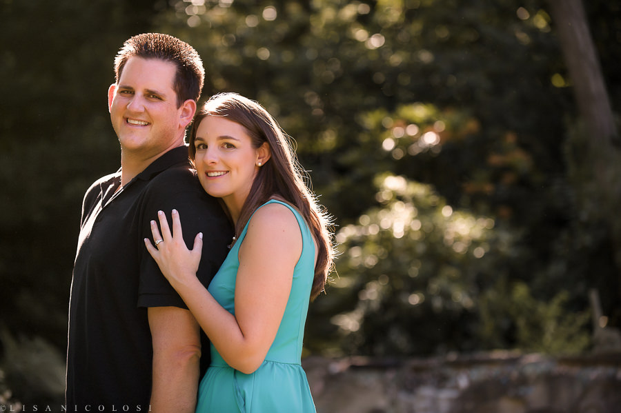 Engagement Session on the North Fork (13 of 22)
