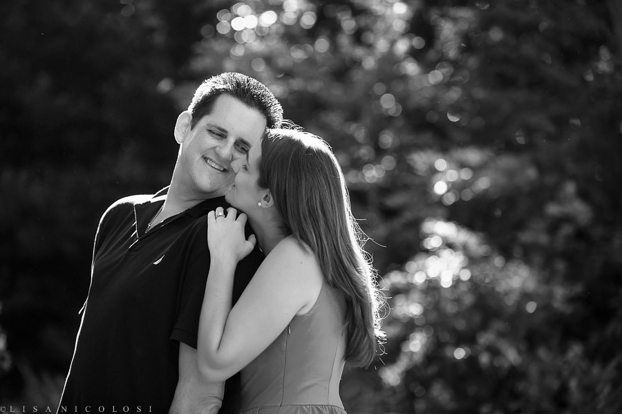 Engagement Session on the North Fork (14 of 22)