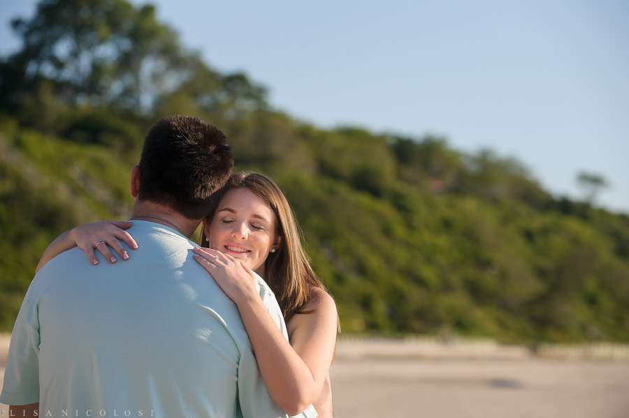 Engagement Session on the North Fork (21 of 22)