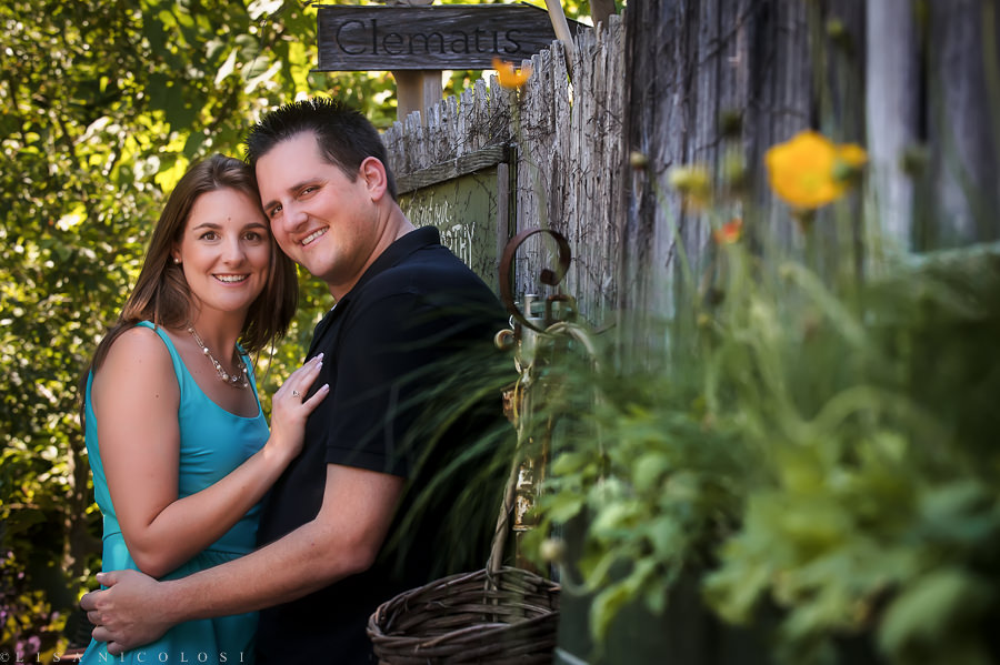Engagement Session on the North Fork (6 of 22)