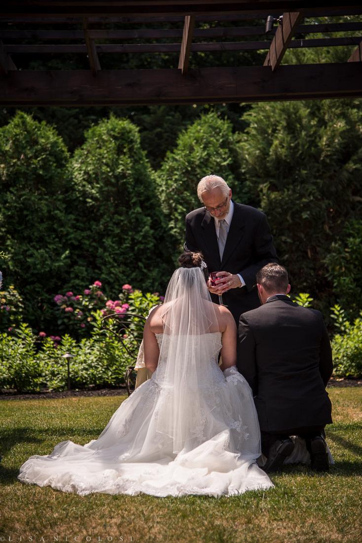 East End Wedding Photographer - The Larkfield-1-2