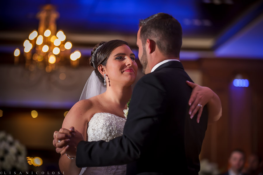 East End Wedding Photographer - The Larkfield-1-3
