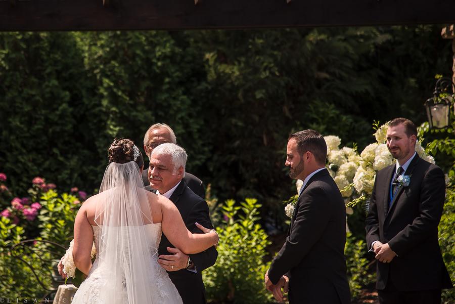 East End Wedding Photographer - The Larkfield-15