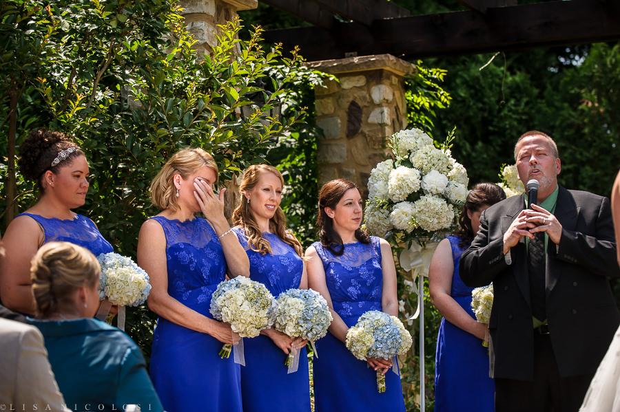 East End Wedding Photographer - The Larkfield-16