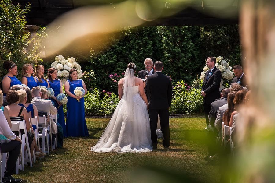 East End Wedding Photographer - The Larkfield-17