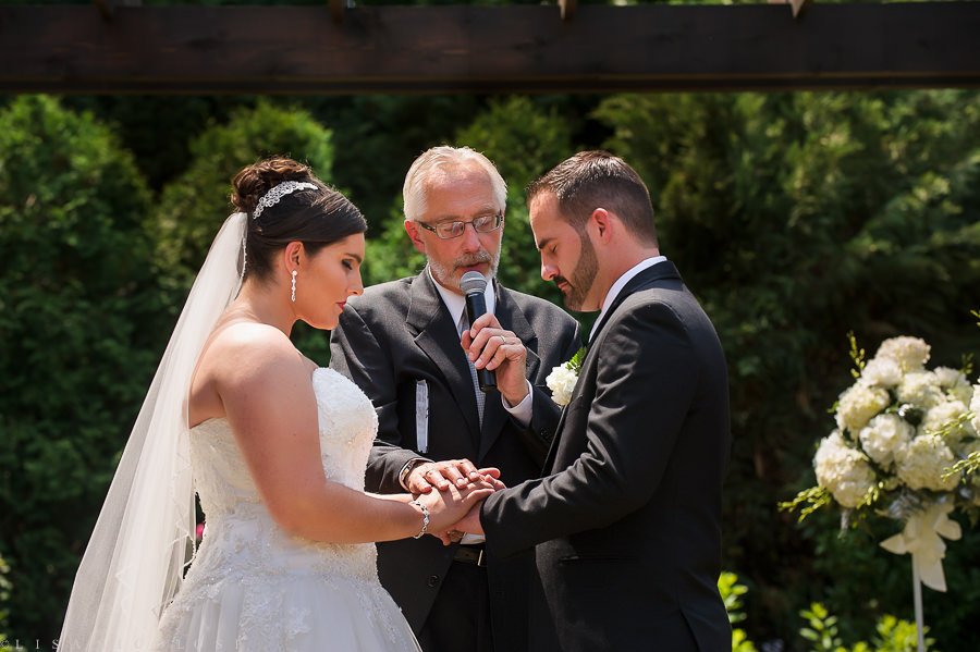 East End Wedding Photographer - The Larkfield-19