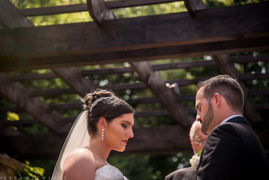 East End Wedding Photographer - The Larkfield-20