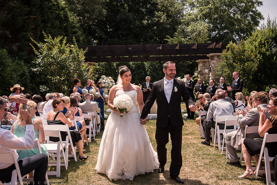 East End Wedding Photographer - The Larkfield-23