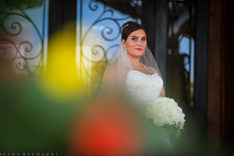 East End Wedding Photographer - The Larkfield-24