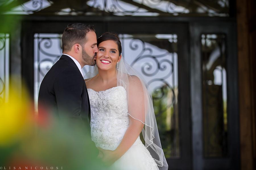 East End Wedding Photographer - The Larkfield-25