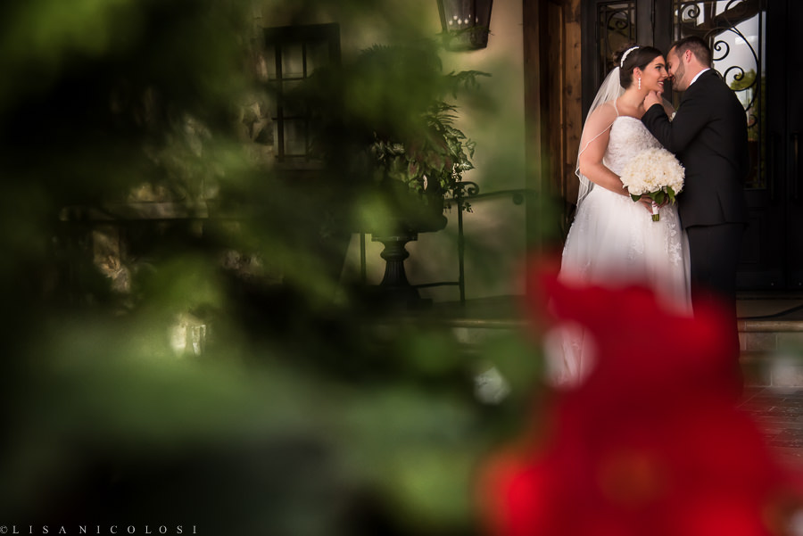 East End Wedding Photographer - The Larkfield-26