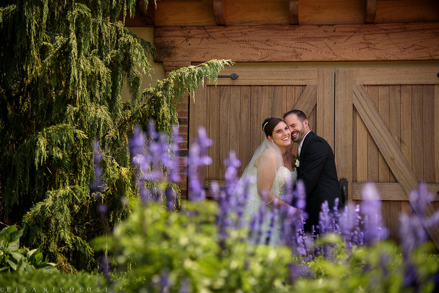 East End Wedding Photographer - The Larkfield-28