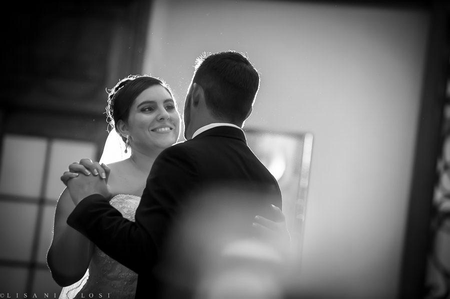 East End Wedding Photographer - The Larkfield-34