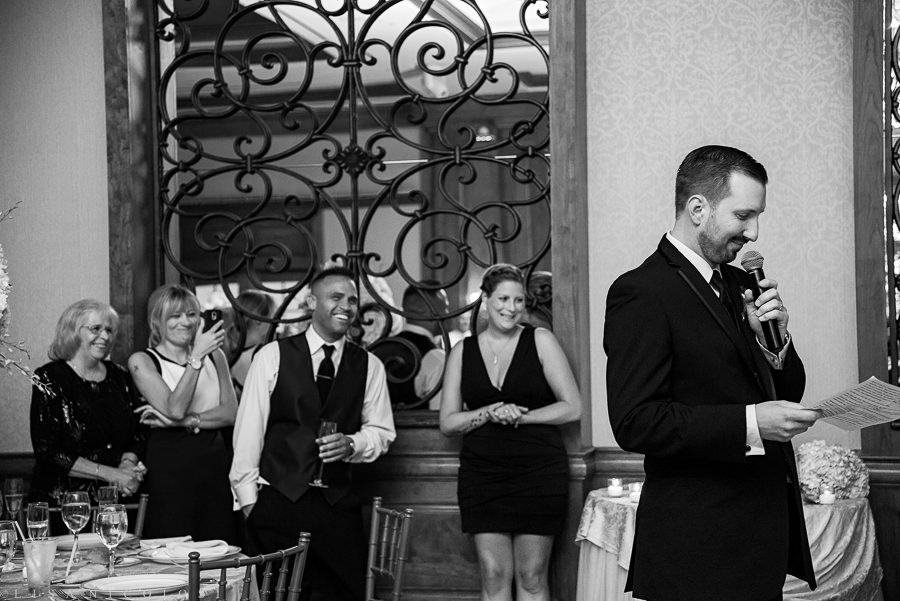 East End Wedding Photographer - The Larkfield-35